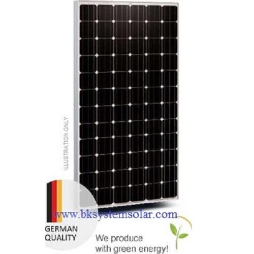 AE SolarAEM6-72