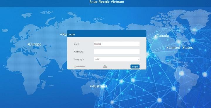 BKsystem solar